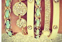 My Style / by Pamela Gutierrez