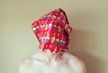 masks + sunglasses + facelessness / by kejhu