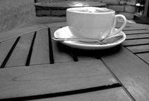 Must Read Encouraging Devotions or Blogs / by Joni Setzer