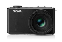 Our amazing cameras and lenses / Product art of Sigma's amazing lenses, cameras and accessories. / by Sigma Photo