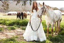 Magazine Photos/Stories / Corston Couture - A selection of news and media stories .