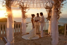 Ideas-Beach Wedding