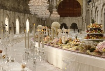 The Sophisticated City Wedding