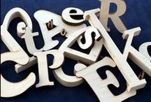 Craft Supplies / by Kristi Faricelli