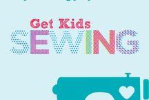 Summer Activites for the Kids