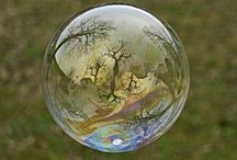 Dreamworld / Mood, Mystery, Magick...glimpses   / by Terrie True