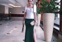 This, I'd Wear – Modern & Traditional Filipiniana