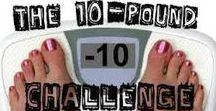 Lose Ten Pounds This Month / Lose Ten Pounds This Month http://losetenpoundsnow1.blogspot.com/