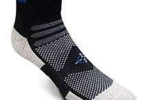 Covert Threads First Responder Socks / Comfortable socks for our First responder