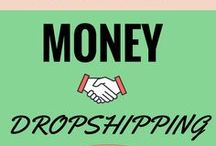 Dropshipping Tips & Advice / Tips & advice about dropshipping to learn so you can earn a profitable income from home