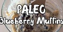 Paleo Recipes / Paleo recipes for you to try.