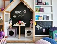 KIDS - DECOR