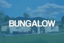 Bungalows - Bungalow in massiver Bauweise / Elegantes Wohnen auf einer Etage: Sammeln Sie erste Ideen und entdecken Sie unsere Grundrisse auf den Seiten unserer bereits geplanten Bungalows in massiver Bauweise.