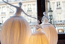 Light / by Hilda Gomez
