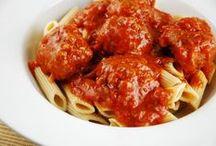Recipes {Eat Me} / nom nom nom...  All things food related, enjoy!