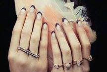 smykker!