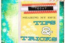 Blogditty, blog, blog, blog... / by Laura Locke TLC