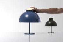 Yiannis Ghikas Design