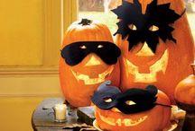 Spookly the square pumpkin
