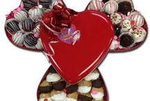 Gallery Valentine's Gifts / Sweet gift ideas for your sweetie!
