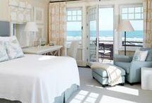 Beach House...  Dream House...
