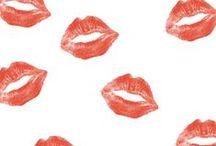 #ValentinesDay / Happy Valentine's Day!
