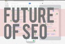 SEO: Search Engine Optimization / Zero Limit Web I  www.zerolimitweb.com #SEO #SearchEngines #OffPage #OnPage #WhiteHat