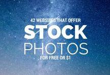 Photo Bank / #Photography #Images #StockPhoto #DigitalStorytelling