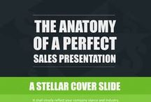 Sales / #sales #salestechniques #businessdevelopment