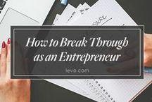 Entrepreneurship / #SmallBusiness #Entrepreneurs #Independence #Consultants