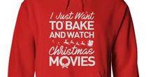 Holiday Gift Baking