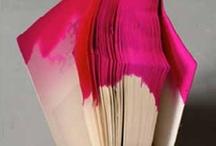 make. / by Clara Gabrielle