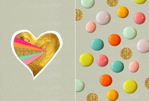 palette / by Mandy Blair Photography
