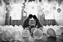 love / by Mandy Blair Photography