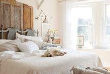 Bedding : Bath