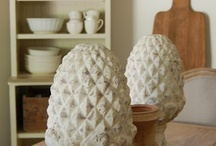 home decor and household tips / by Vicki Harchik