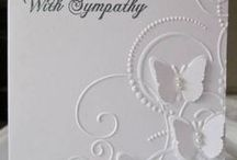Stampin up / by janae