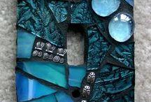 Craft Ideas / by Tara McBride Seyler