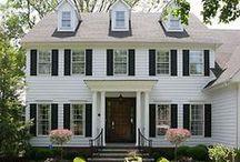 home sweet home / Casas, home, house, hogar, diseño de interiores, interior design, decoración