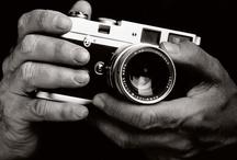 Photography + Portrait