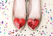 kicks / by Mandy Blair Photography