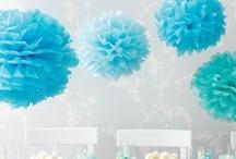 2013 Wedding / by Wedding Decorator