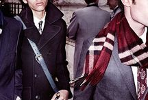 Burberry / Burberry, the iconic British luxury brand est. 1856 brings London to the rest of the world with modern, cool, and timeless pieces. This is Brit.