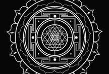Signs, Symbols, & Esoterica