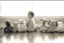 Cosa de niños / Moda, juguetes, ideas, para niños y niñas