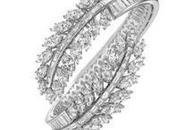 Bling Bling! / joyas, jewelry, pendientes, aretes, collares, pulseras, anillo, etc