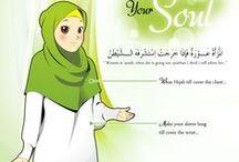 hijab / Hijab