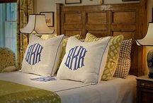 Home Decor: Bedrooms