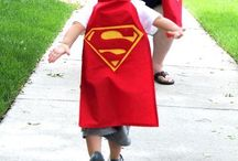 All Things Boy-Mom / Oodles of boy inspiration!