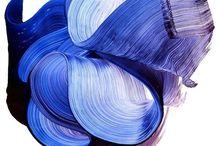 Color + Texture